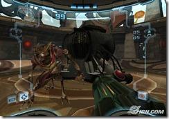 Metroid Prime 2