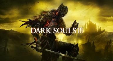 dark-soul-3